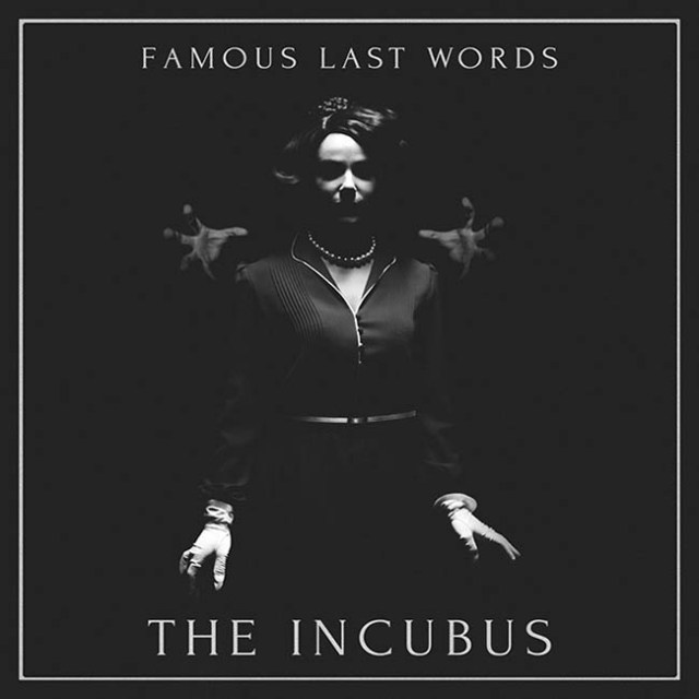 famous-last-words-the-incubus-web