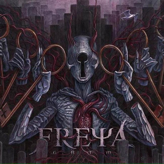 freya-grim-web