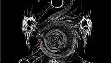 "Photo of [CRÍTICAS] HELLSODOMY (TUR) ""Chaostorm"" CD 2016 (Go fuck yourself productions)"