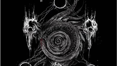 Photo of [CRÍTICAS] HELLSODOMY (TUR) «Chaostorm» CD 2016 (Go fuck yourself productions)