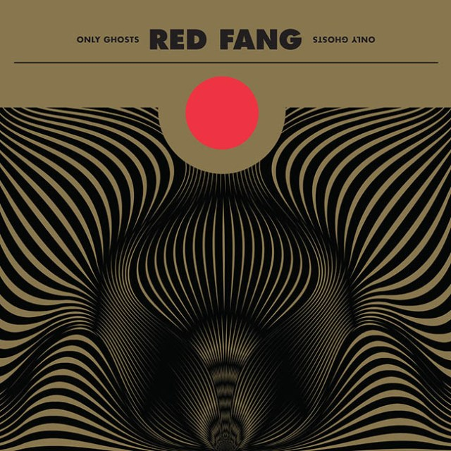 red-fang-only-ghosts-web