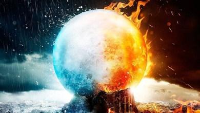 Photo of [CRÍTICAS] SOULS OF DIOTIMA (ITA) «The Sorceress Reveals – Atlantis» CD 2016 (Rockshots Music)