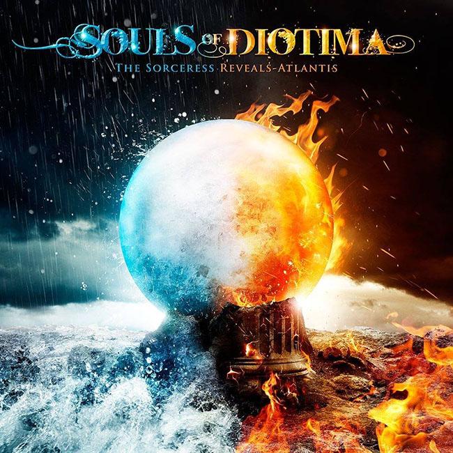 souls-of-diotima-the-sorceress-reveals-atlantis