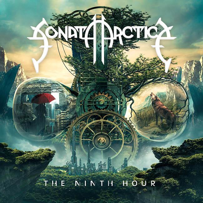 sonata-arctica-the-ninth-hour-web