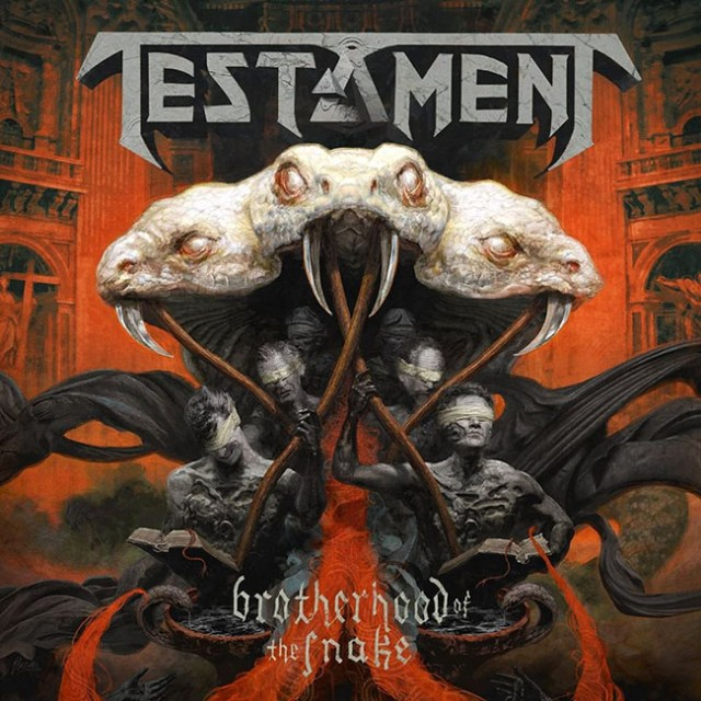testament-brotherhood-of-the-snake-web
