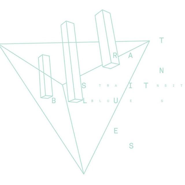 the-devil-wears-prada-transit-blues-web