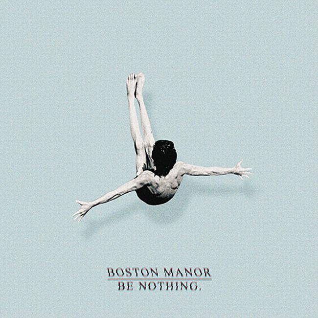 boston-manor-nothing-web