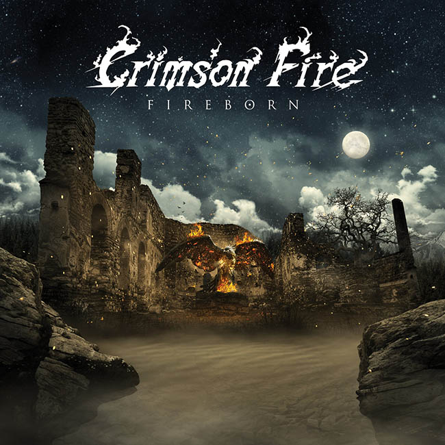 crimson-fire-fireborn-web