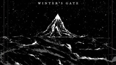 Photo of [CRÍTICAS] INSOMNIUM (FIN) «Winter's gate» CD 2016 (Century Media Records)