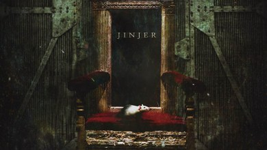 """Photo of [CRÍTICAS] JINJER (UKR) """"King of everything"""" CD 2016 (Napalm records)"""