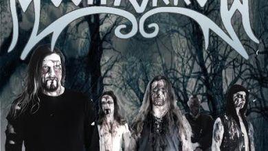 Photo of [NOTICIAS] MOONSORROW, cabezas de cartel del From North to South Metal Fest (Saga Promusic)