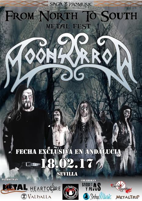 moonsorrow-cartel