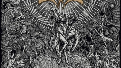 Photo of [CRÍTICAS] MORTHUS (POL) «Over the dying stars» CD 2016 (Witching Hour Productions)