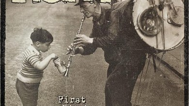 "Photo of [CRÍTICAS] NOFX (USA) ""First Ditch Effort"" CD 2016 (Fat Wreck Chords)"