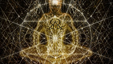 Photo of [CRÍTICAS] OMEGA DIATRIBE (HUN) «Abstract ritual» CD 2015 (Independent Ear Records)