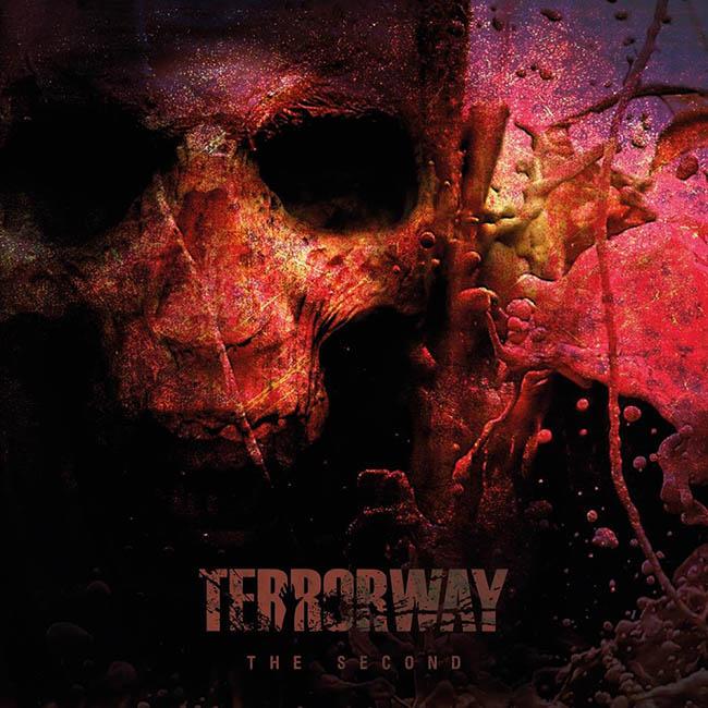 terrorway-the-second-web