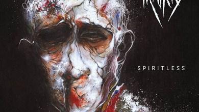 Photo of [CRÍTICAS] TRALLERY (ESP) «Spiritless» CD 2016 (Art Gates Records)