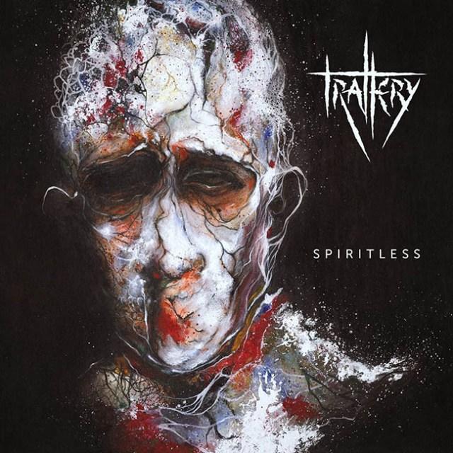 trallery-spirit-web