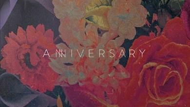 "Photo of [CRÍTICAS] ANNIVERSARY (USA) ""Anniversary"" CD 2016 (Autoeditado)"