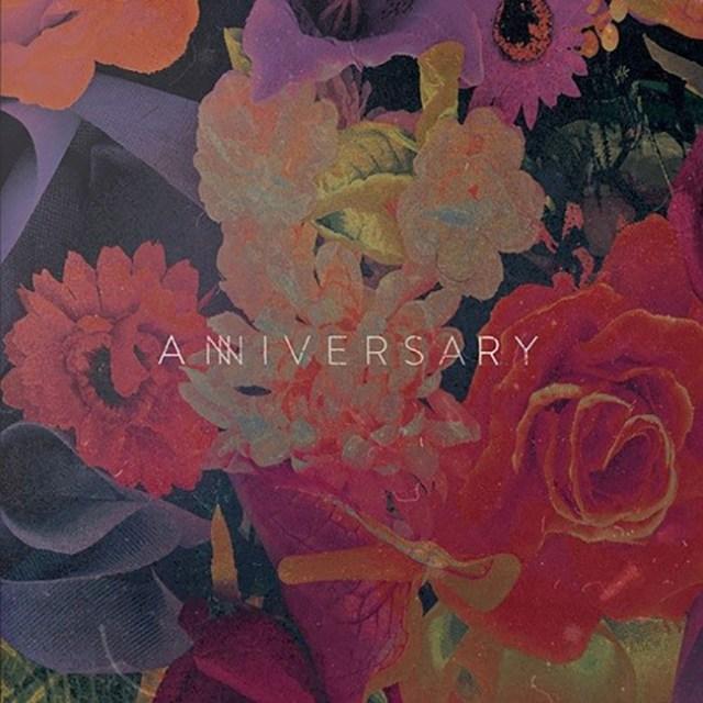anniversary-anniversary-web
