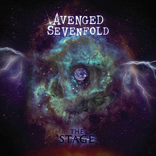 avenged-seve-stage-web
