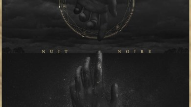 """Photo of [CRÍTICAS] LOST IN KIEV (FRA) """"Nuit Noire"""" CD 2016 (Dunk Records)"""