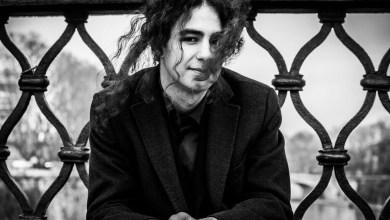 Photo of [ENTREVISTAS] UNALEI (ITA) – Entrevista con Federico Sanna