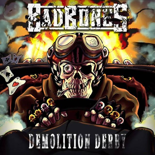 bad-bones-demolition-web