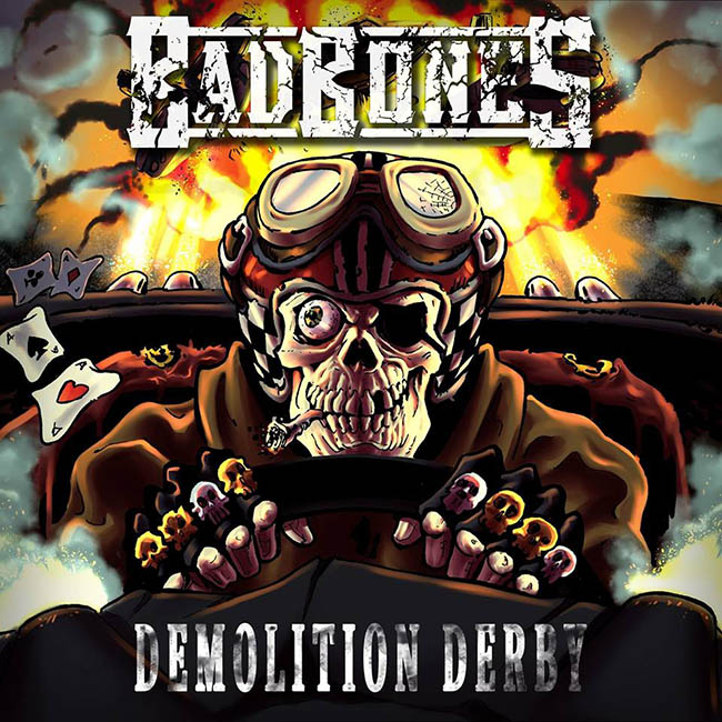 bad-bones-demolition-web