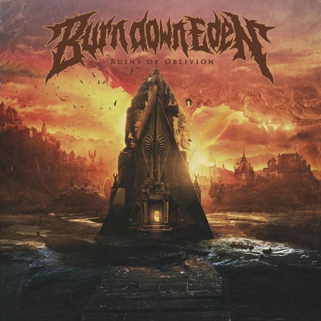 burn-down-ewden-ruins-web