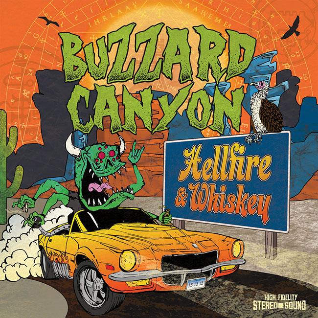 buzzard-canyon-hellfire-web