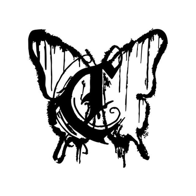 callicide-web