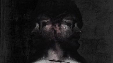 "Photo of [CRÍTICAS] CALLIGRAM (GBR) ""Demimonde"" CD 2016 (Cimerian Shade Recordings)"