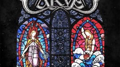 """Photo of [CRÍTICAS] CARVED (ITA) """"Kyrie Eleison"""" CD 2016 (Revalve Records)"""