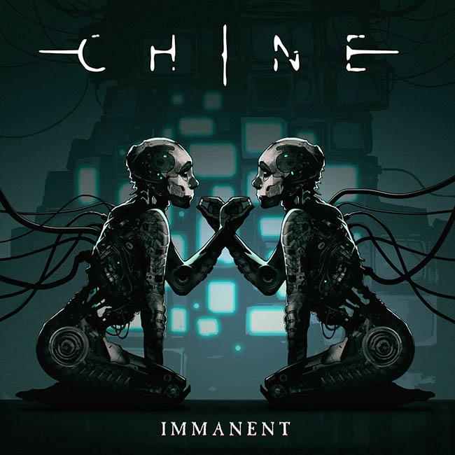chine-web