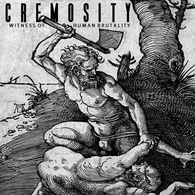 cremosity-witness-web