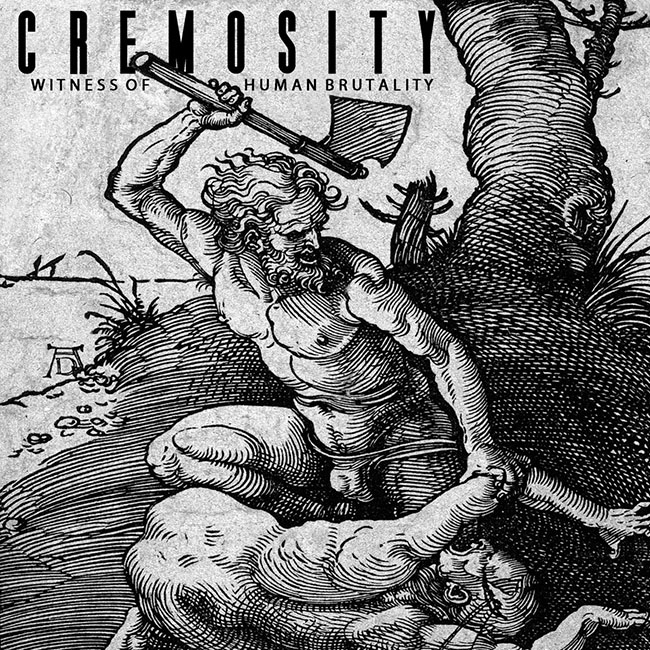 cremosity-witness-web