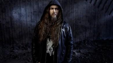 Photo of [NOTICIAS] DIATONIC, el proyecto sueco de death metal , presenta un nuevo tema