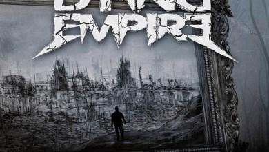 "Photo of [CRÍTICAS] DYING EMPIRE (DEU) ""Dystopia"" CD 2016 (Art Gates Records)"