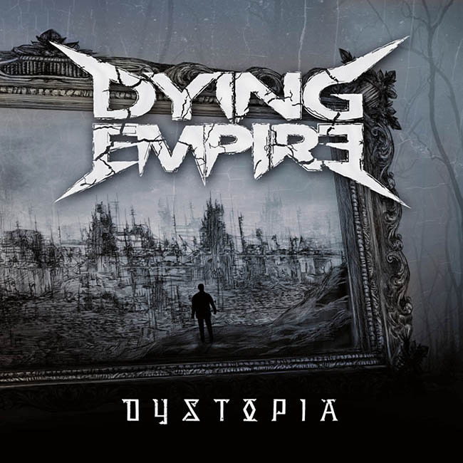 dying-empire-dys-web