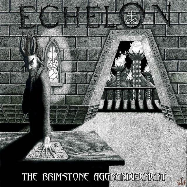 echelon-brimstone-web