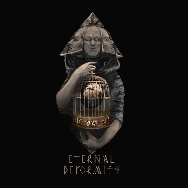 eternal-deformity-web