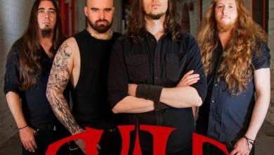 Photo of [NOTICIAS] La organización del Palacio Metal Fest anuncia el cabeza de cartel