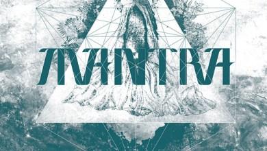 "Photo of [CRÍTICAS] MANTRA (FRA) ""Laniakea"" CD 2016 (Finisterian dead end)"