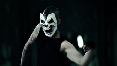 Photo of [VIDEOS] MIND DRILLER (ESP) «Ich Bin Anders!» (Video clip)