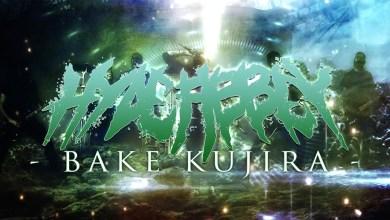 Photo of [VIDEOS] HYDE ABBEY (ESP) «Bake Kujira» (Video Clip)