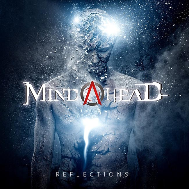 mindahead-reflection-web