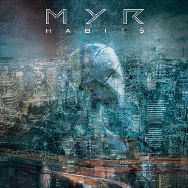 myr-habits-web