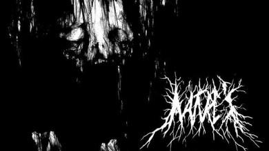"Photo of [CRÍTICAS] NATVRES (GRC) ""Wrath"" CD 2016 (Argento records)"