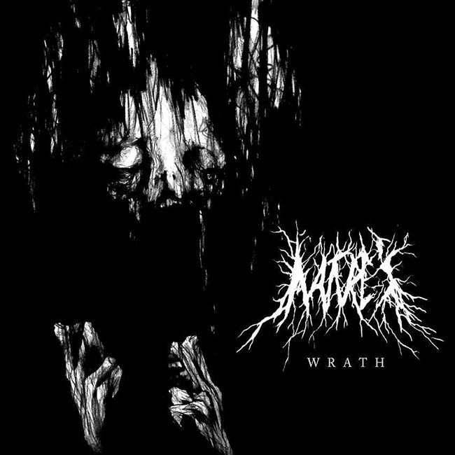 natvres-wrath-web